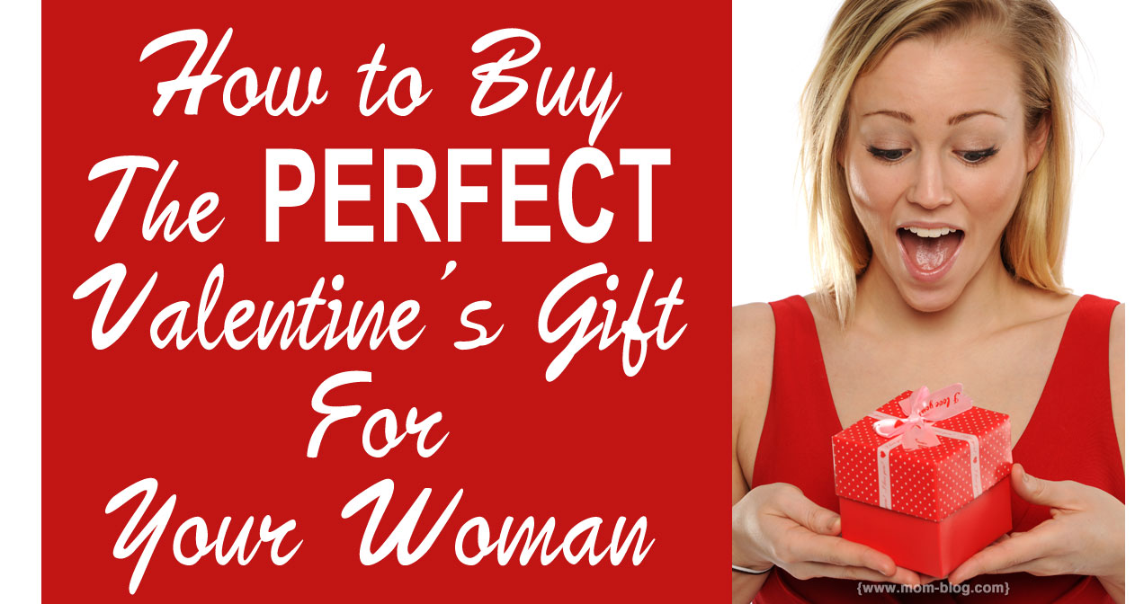 The best valentine 39 s day gifts for her 6 tips embracing for What the best valentine gift for her
