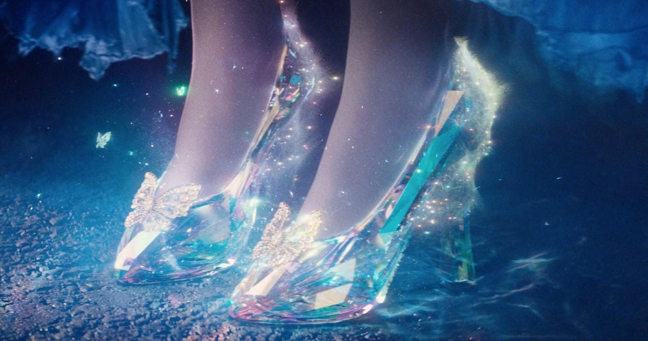 0317-slippers-Cinderella54da938126420