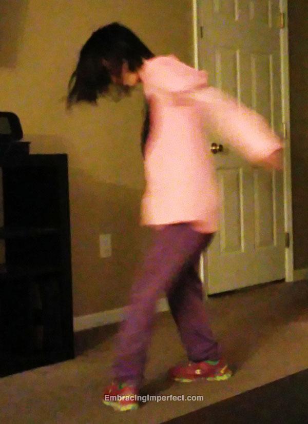 0402-dancing