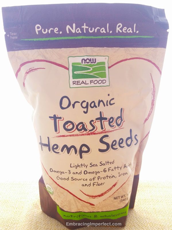 0624-NOW-FOODS-hempseeds