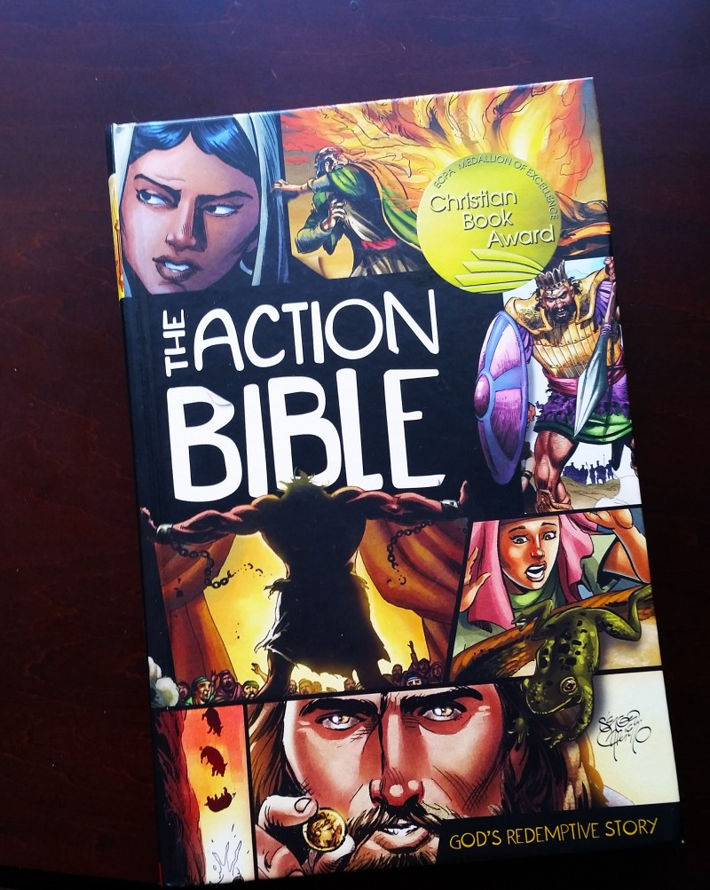 1013-actionbible