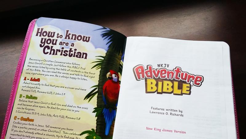 1013-adventure bible