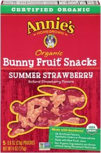 AnniesBunnyFruitSnacks