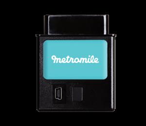 Metromile-Pulse
