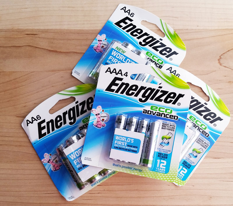 energizer-eco-advanced-batteries