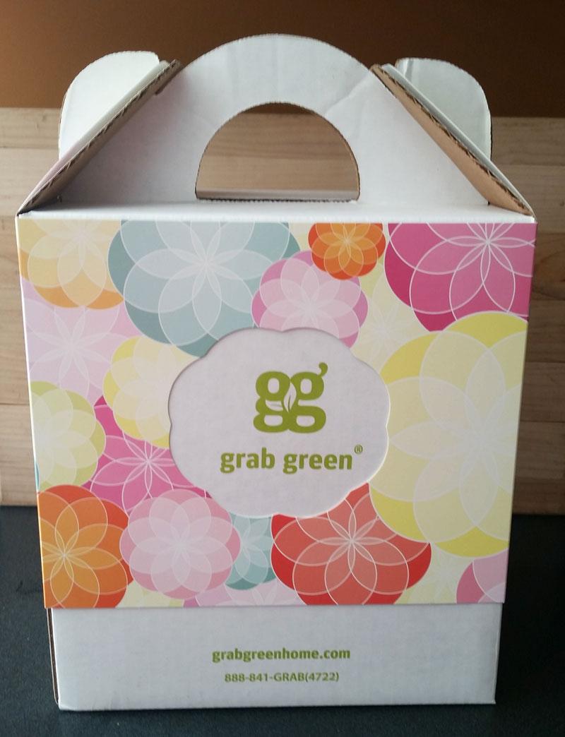 1106-grab-green-box