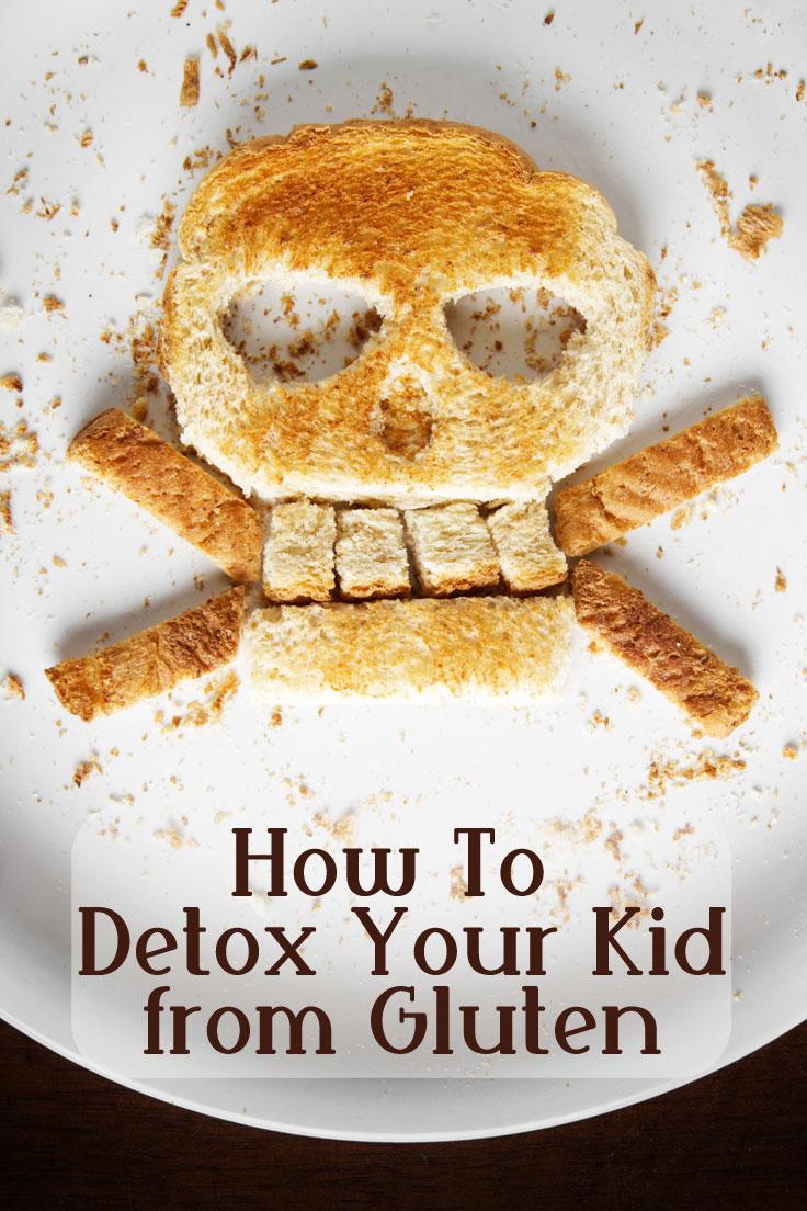 1201-detox-your-child
