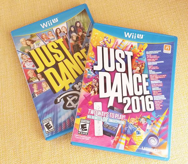 1208-justdancevideos