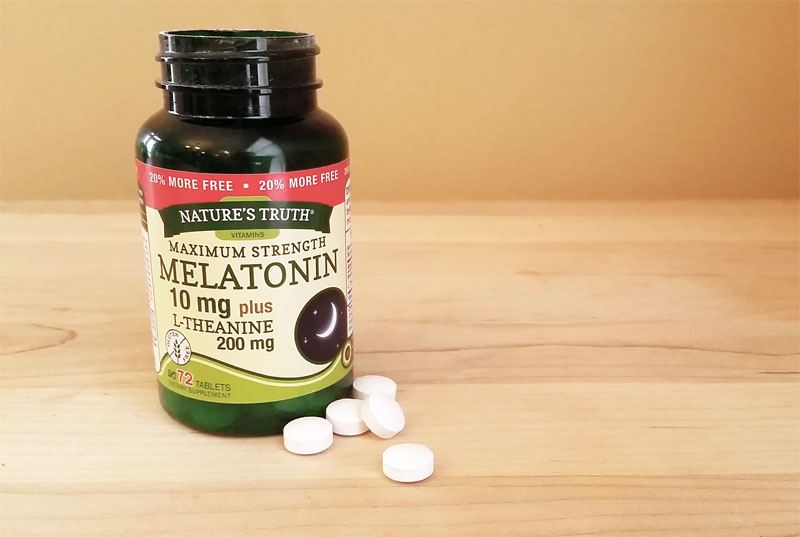 1214-melatonin