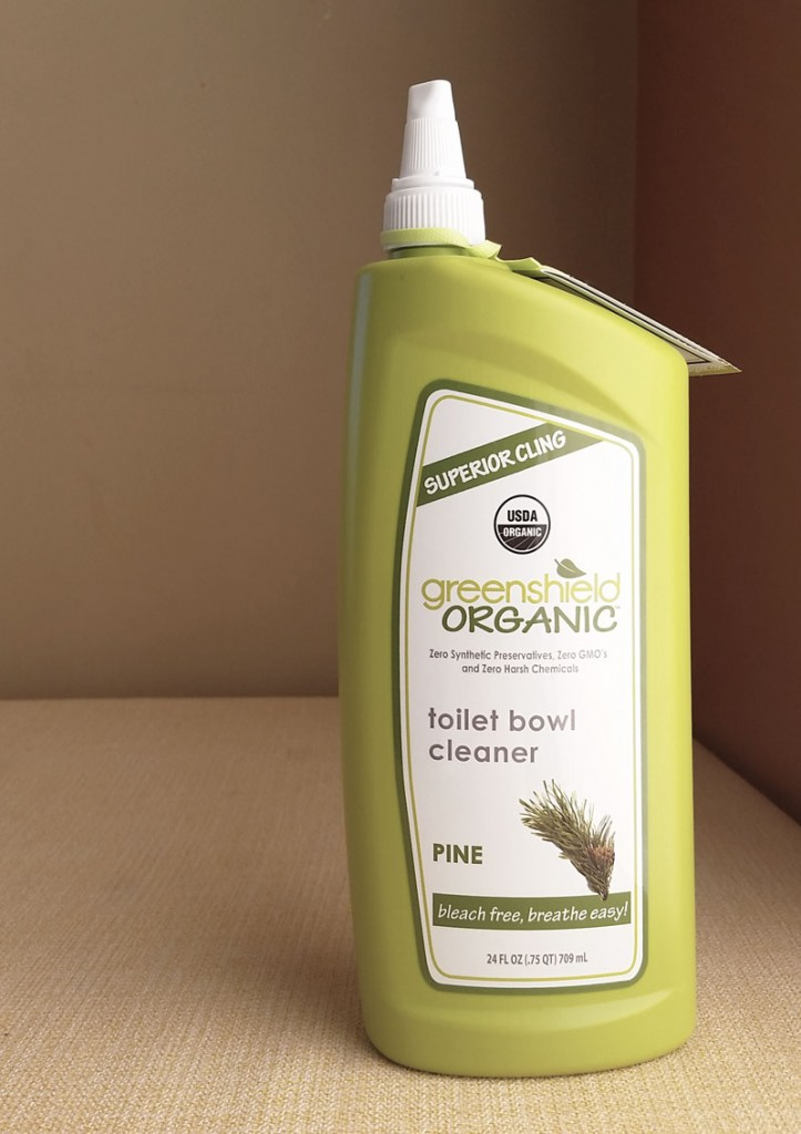 greenshield-organic