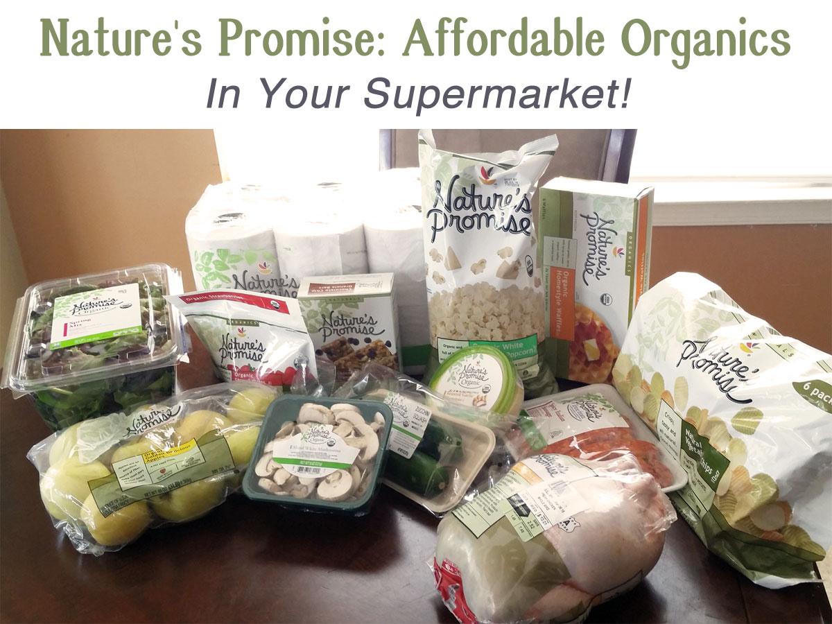 0308-natures-promise-organics