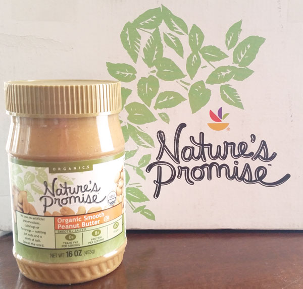 0308-natures-promise-pb