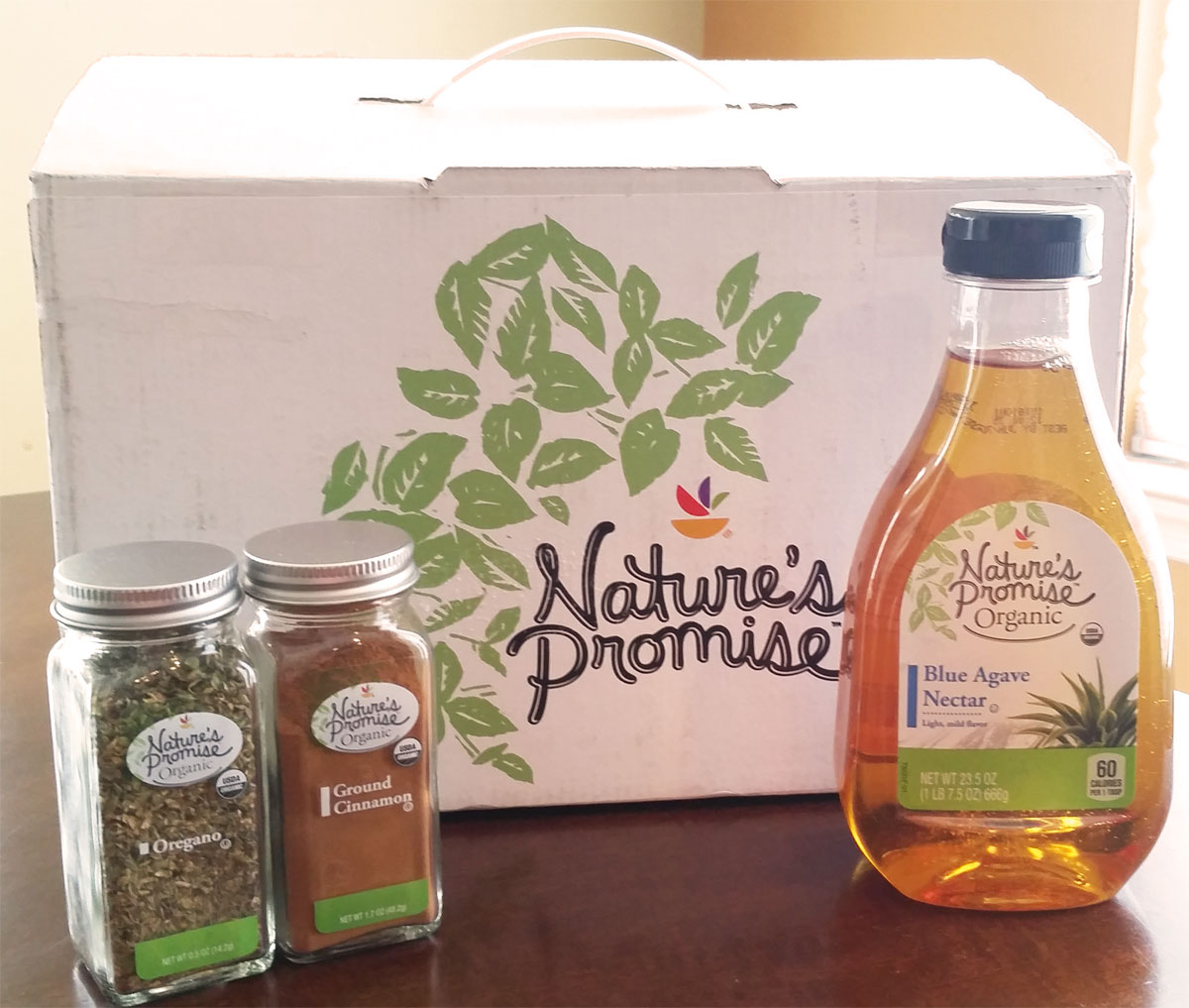 0308-natures-promise-syrup