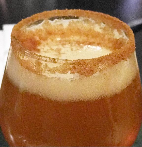 0422-beer