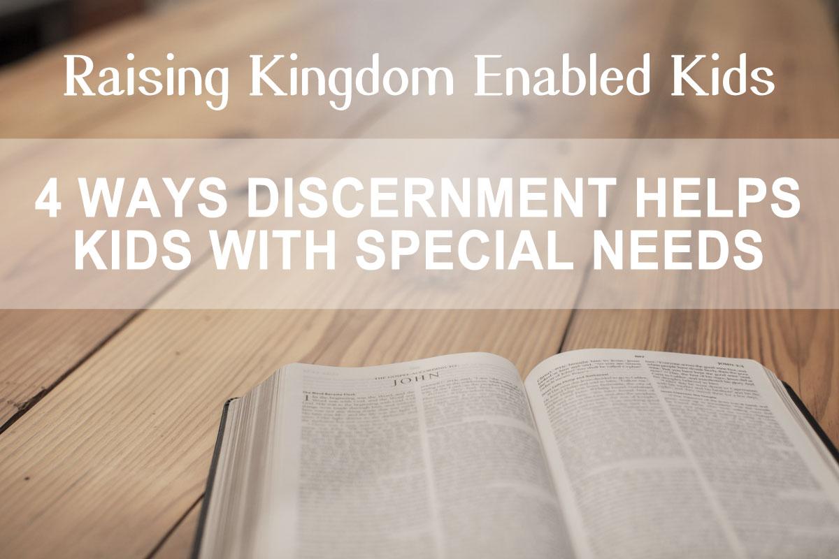 0404-discernment