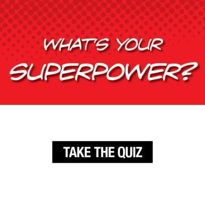 stroke-quiz