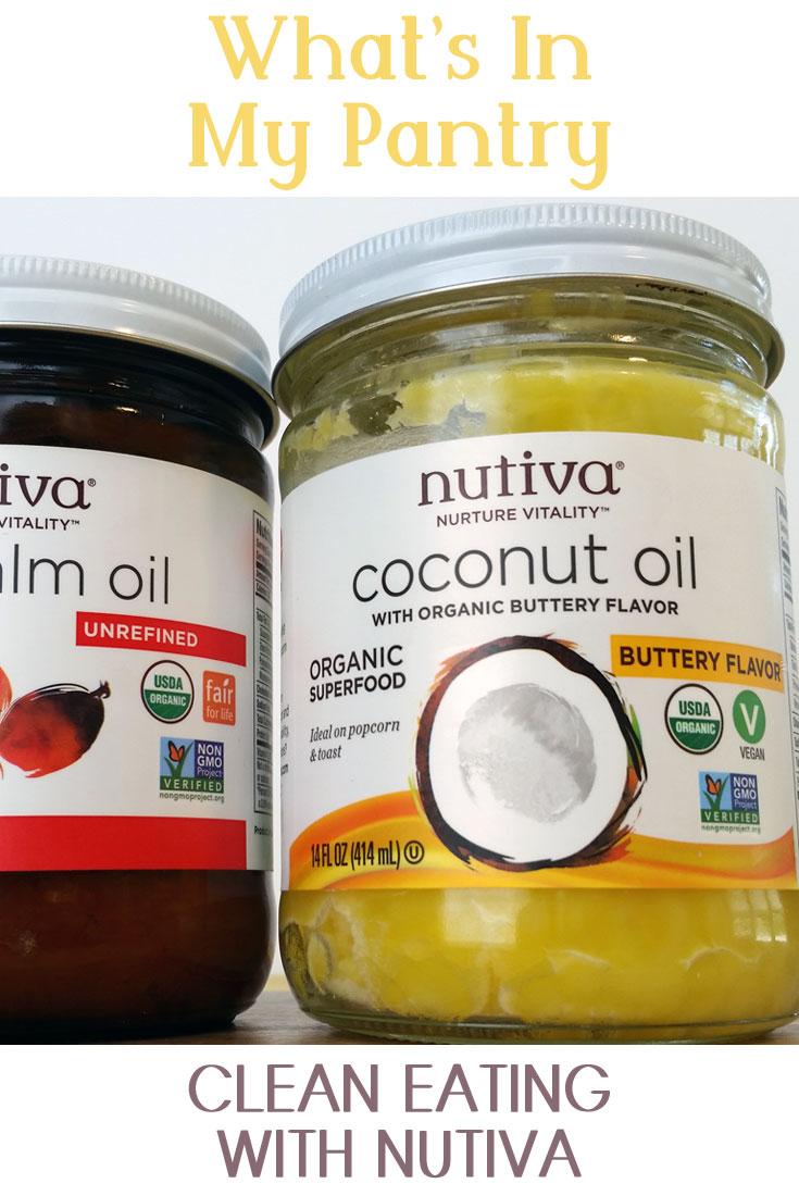nutiva-oils