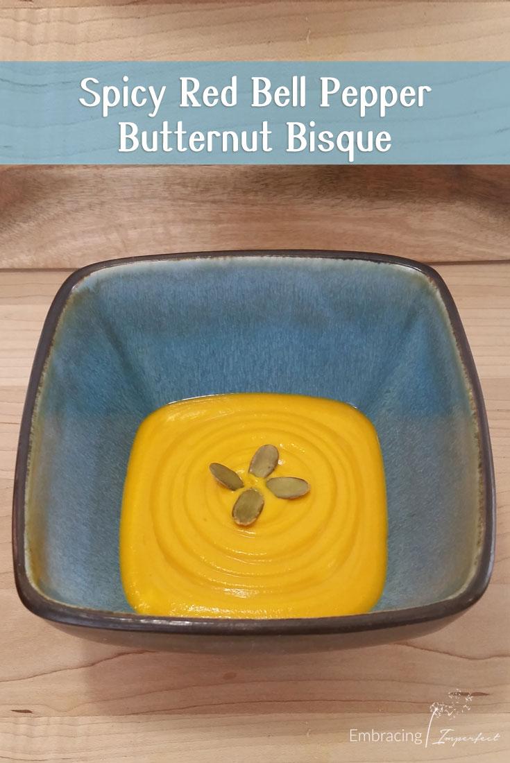 0811-pepper-butternut-bisque