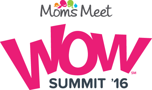 wowsummit16_logofinal_MM