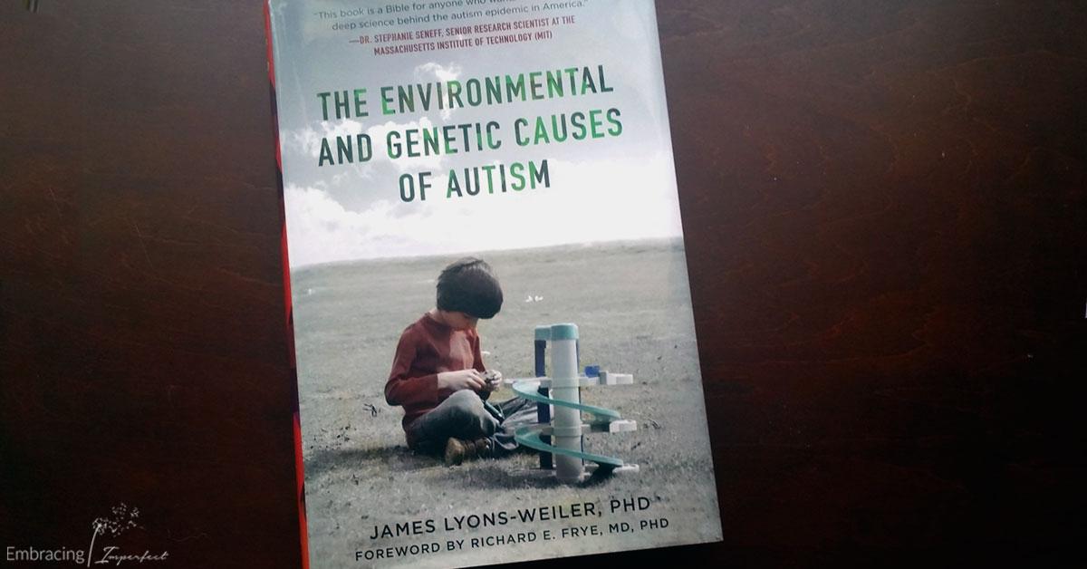 do vaccinations cause autism Australian vaccination-skeptics network inc  studies supporting vaccine/autism causation  and even if vaccination was the cause i do not regret my decision.