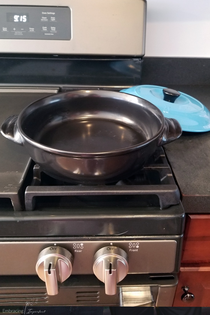 Is Your Cookware Poisoning You? A Look Toxic and Nontoxic Cookware