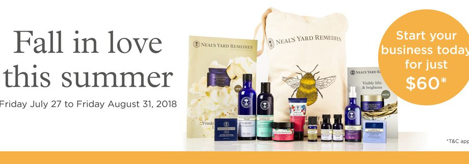 Cleaner, Safer Products from NYR Organic