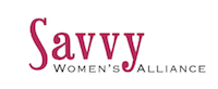 Savvy Women's Allliance